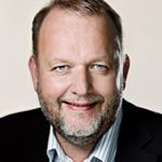 Lars Christian Lilleholt