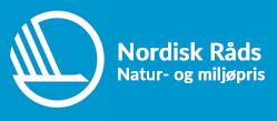 Nordisk Råds Miljøpris