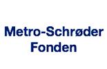 Metro-Schrøder Fonden