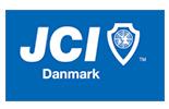 JCI Danmark