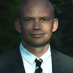 Jesper Vollmer
